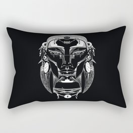 citizun Rectangular Pillow