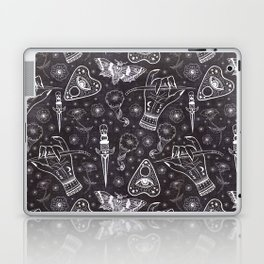 Witches Brew Laptop & iPad Skin