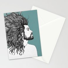 A Sight to Behold Stationery Cards