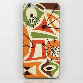 Charco iPhone Skin