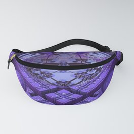 amazing -7- Fanny Pack