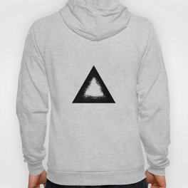 Let there be light Hoody