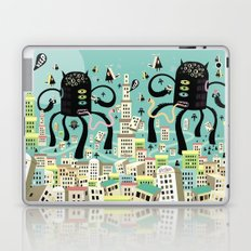 Gobeleur Laptop & iPad Skin