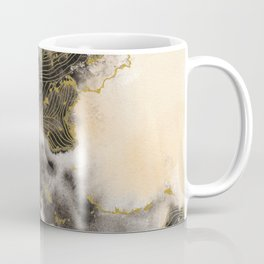 Improvisation 58 Coffee Mug