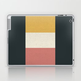 3 Stages Laptop & iPad Skin