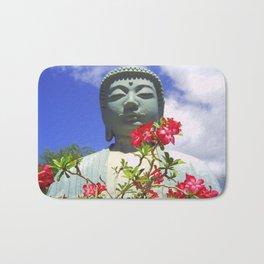 Buddah Serenity Bath Mat