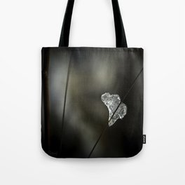 Ice of Africa Tote Bag