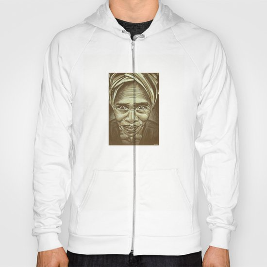 remember about japan Hoody