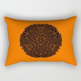 Elixir Rectangular Pillow