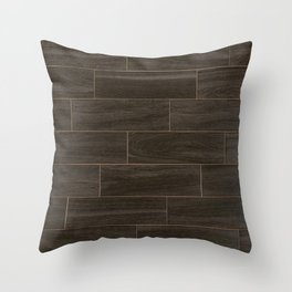 Salerno Ceramic Tile Throw Pillow