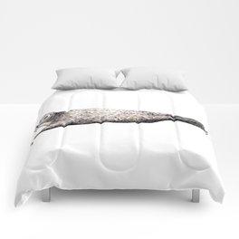 Harbour Seal Comforters