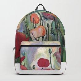 Luminousity Backpack
