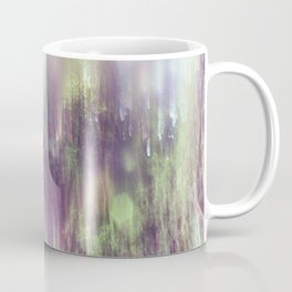 Summer slips away Coffee Mug