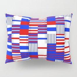 VE Day Pillow Sham