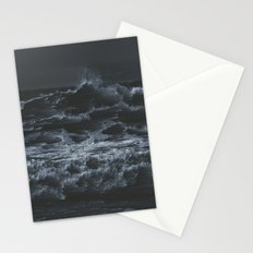 Blow it all Away Stationery Cards