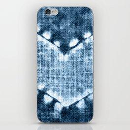 SHIBORI N3 iPhone Skin