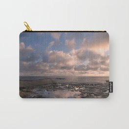 Daily Reflections Carry-All Pouch