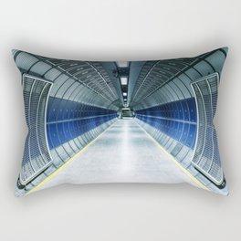 Architecture 11 Rectangular Pillow