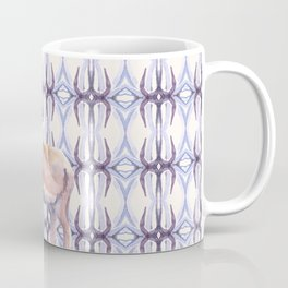 Gats Coffee Mug