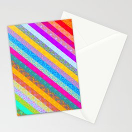 Lollypop Stationery Cards