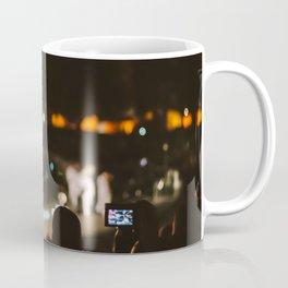 Festa de Lisboa 2015 Coffee Mug