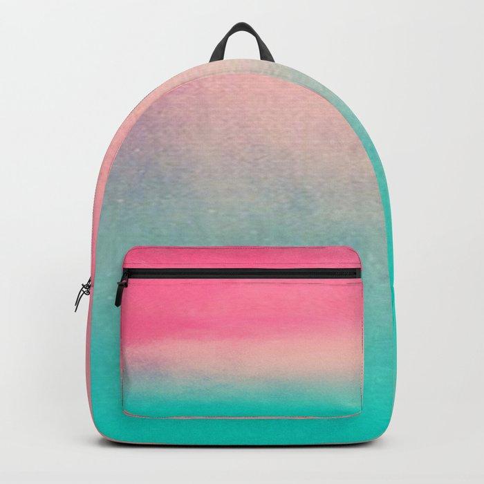 Lovely-56 Backpack