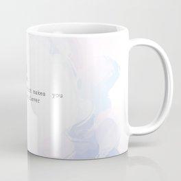 Vodka Definition Coffee Mug