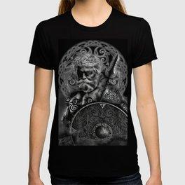 FATHER ODIN T-shirt