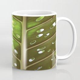 Tropic Light Coffee Mug