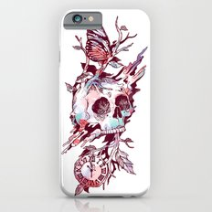 Mors et Natura 2.0 iPhone 6s Slim Case