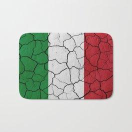 Italian economy Bath Mat
