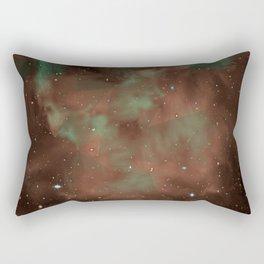 LOVELESS Rectangular Pillow