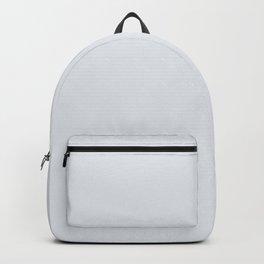 Washed-up ~ Smoke Backpack