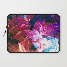 The Core Laptop Sleeve