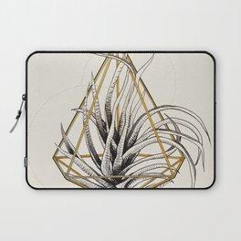 Tillandsia Laptop Sleeve