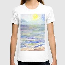 Florida Storm T-shirt