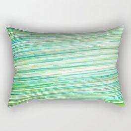 Glitter 7875 Rectangular Pillow