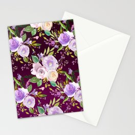 Spring is in the air 94 Stationery Cards