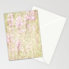 Dreamy* Stationery Cards