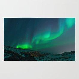 Aurora Rug