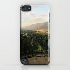 Columbia River Gorge Slim Case iPod touch