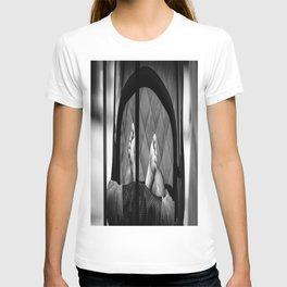 ZzzzZzzz T-shirt