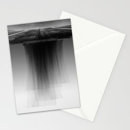 dam Stationery Cards