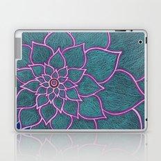 Bold 6 Laptop & iPad Skin