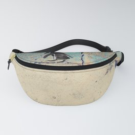 The Turnaround Fanny Pack