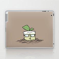 Square Root Laptop & iPad Skin