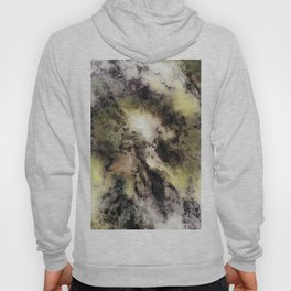 Obscurity Hoody