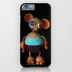 Nico Favolas Slim Case iPhone 6s