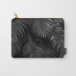 hamilton island 01 Carry-All Pouch