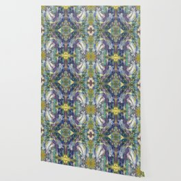 Starseed Wallpaper